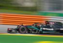 F1 | Austria: Ferrari da incubo, prima fila tutta Mercedes