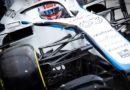 F1 | Russell è ancora nei progetti Mercedes