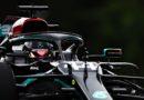 F1 | Mercedes: Wolff chiarisce la scelta per Hamilton a Silverstone