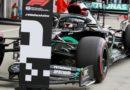 F1 | Mercedes irraggiungibile, cosa manca ai suoi avversari?