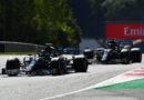 F1 | Austria : Una Ferrari più nera delle Mercedes ma Leclerc superbo