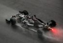 F1 | Stiria: Hamilton domina le qualifiche sul bagnato