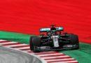F1 | GP Austria: Red Bull, reclamo contro il DAS della Mercedes