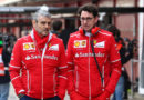 """Allievi: """"Attuale dirigenza Ferrari non ha competenze di F1!"""""""