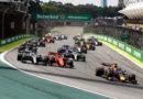 F1 | GP Brasile cancellato : l'organizzatore non è d'accordo