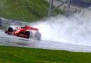 F1 | GP Stiria : Dichiarazioni Ferrari