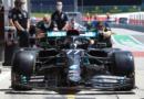 F1 | Mercedes in Austria con nuova specifica di motore