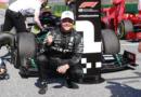 F1 | Austria: il riepilogo audio della gara