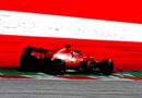 F1 | Austria: Ferrari, un podio insperato
