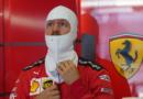 F1 | Vettel, Ricordati di quel venerdì…
