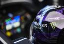 F1 | Hamilton, è tempo di darsi una calmata