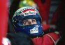 F1 | Il quadrifoglio della Stiria