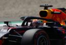F1 | Stiria: Verstappen svetta nelle libere (o qualifiche?)