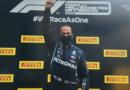 F1 | Stiria: il riepilogo audio della gara