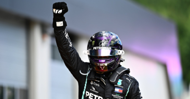 F1 | Stiria: Mercedes dominatrice in Austria