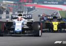 Simracing | La nuova sezione dedicata al virtual di F1Sport
