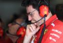 F1 | Stiria: Ferrari, cronaca di un disastro annunciato