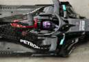 F1 | Silverstone: Mercedes, problemi di gomme e sconfitta
