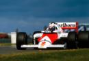 F1 | Gran Bretagna 1985: i dubbi sulla vecchia organizzazione orizzontale Ferrari