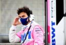Gran Bretagna: Perez ha il Covid-19, Hulkenberg torna in F1
