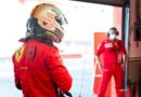 F1 | Ferrari deve salutare definitivamente Vettel