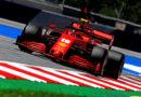 F1 | Qualifiche difficili, dichiarazioni Ferrari