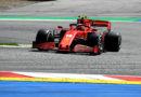 F1 | Dichiarazioni Ferrari GP Stiria