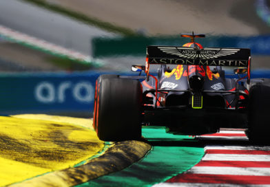 F1 | Stiria: Red Bull buona la seconda