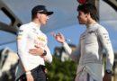 F1 | Gran Bretagna: prove libere tra Verstappen e Stroll