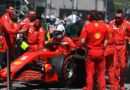 "F1 | Ing. Luigi Mazzola a Pit Talk: ""Vettel? Lo vedo male!"""