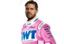 F1 | Vettel: Trattative con Aston Martin ?