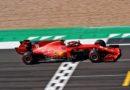 F1 | Gran Bretagna: Ferrari, bene con Leclerc in qualifica