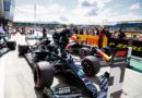 F1 | Gran Bretagna: Mercedes in prima fila. Ferrari entrambe in Q3.