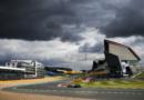 F1 | Silverstone: il riepilogo audio della gara