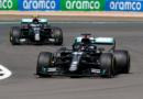 F1 | Silverstone: solito dominio Mercedes, super Hulkenberg!