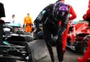 F1 | Pirelli: avviata indagine dopo i problemi di Silverstone