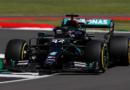 F1| Silverstone: prove libere ancora dominio Mercedes