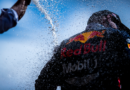 F1 | Red Bull: Un'occasione sprecata