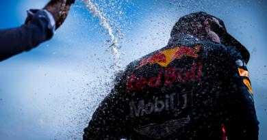 F1 | Red Bull: Un'occasione sprecata