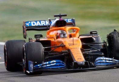 F1 | McLaren: nella F1 ci vuole anche fortuna