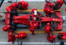 F1 | Silverstone: Binotto risponde alle critiche di Vettel