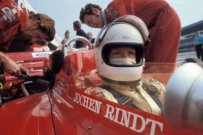 Rindt